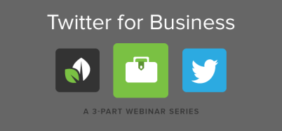 12 week twitter-webinar-post_option2