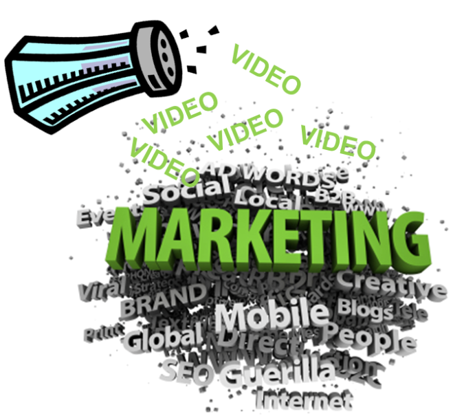 12 week video-marketing-as-a-strategy-3