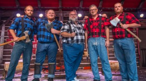 canadian-lumberjack-show-00