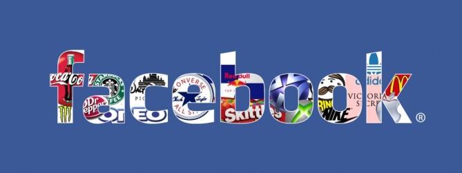 facebook_brands