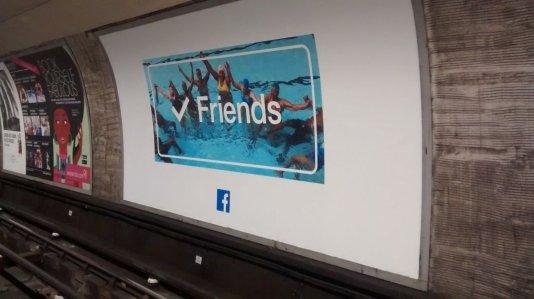 subway fb ad