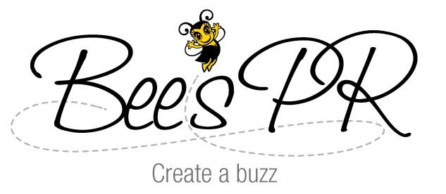 bees PR
