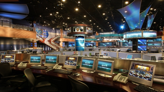 dubai_tv_newsroom_02