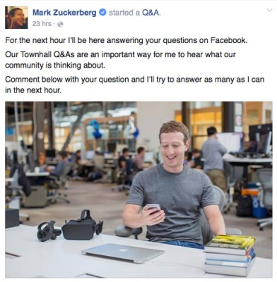facebook-zuckerberg-qa-063015