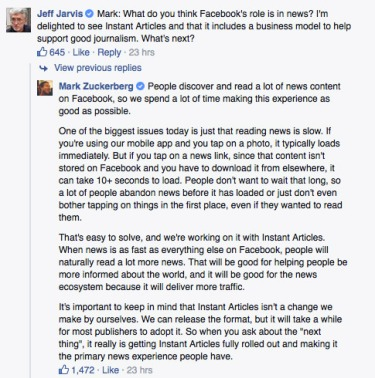 zuckerberg-facebook-qa-jeff-jarvis-063015