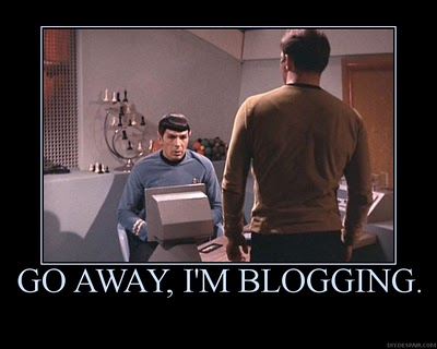 week 4 spock-funny-blogging-meme