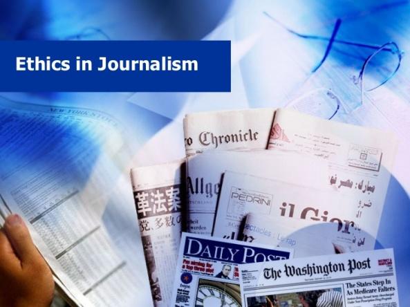 ethics-in-journalism-1-728