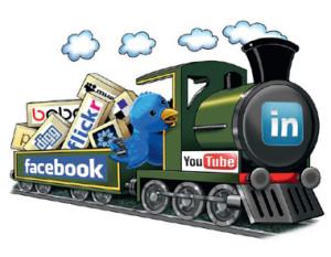medical professions social-media-train-300x233